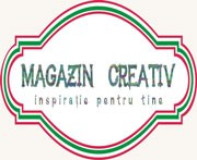 MagazinCreativ.ro